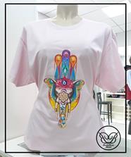 dca3c521b Imprimir camisetas baratas Madrid